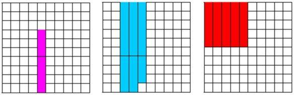 https://katenonesuch.com/2012/10/11/walking-and-talking-math/