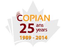 Copian
