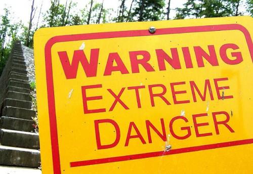 danger FLKR flattop341 287724363_250344e314_z